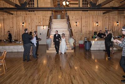 Leach Wedding-1304