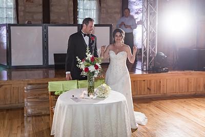 Leach Wedding-1307