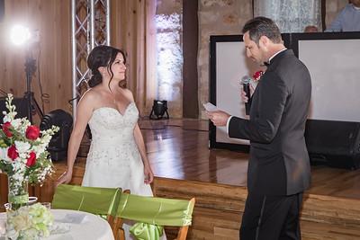 Leach Wedding-1338
