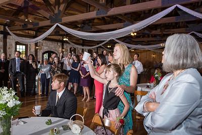 Leach Wedding-1331