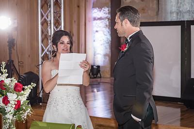 Leach Wedding-1341