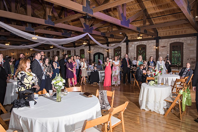 Leach Wedding-1330