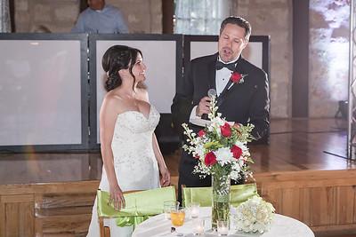 Leach Wedding-1334