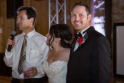 Leach Wedding-1313