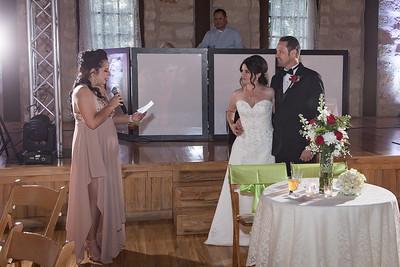 Leach Wedding-1328