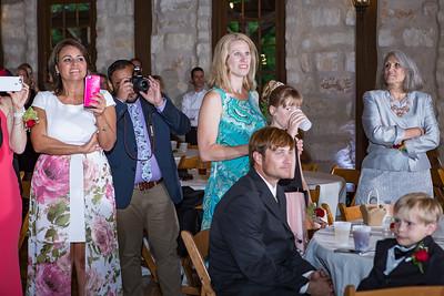 Leach Wedding-1317