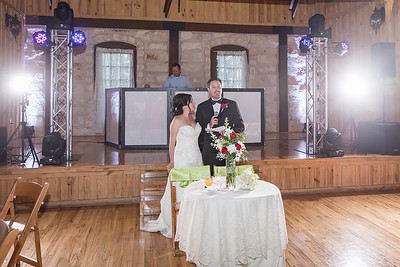 Leach Wedding-1335
