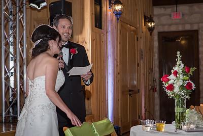 Leach Wedding-1339