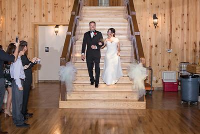 Leach Wedding-1302