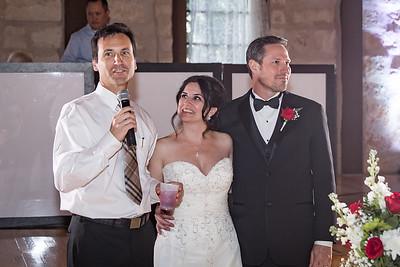 Leach Wedding-1312