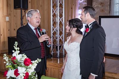 Leach Wedding-1322