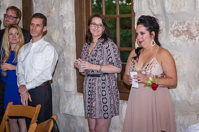 Leach Wedding-1345