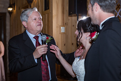 Leach Wedding-1321
