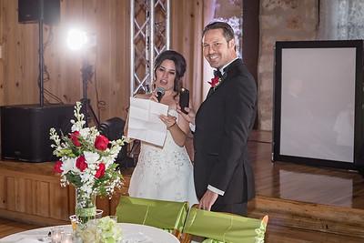 Leach Wedding-1342