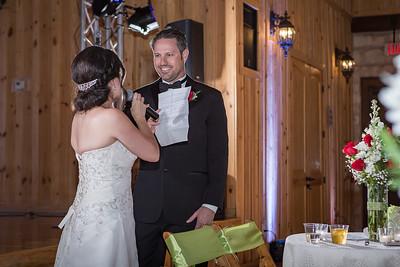 Leach Wedding-1348