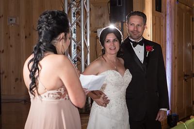 Leach Wedding-1327
