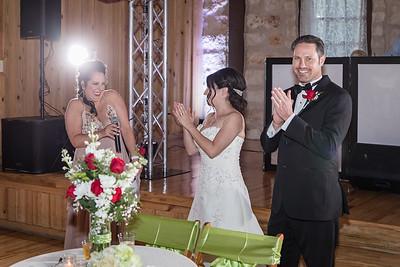 Leach Wedding-1332
