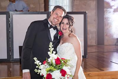 Leach Wedding-1308