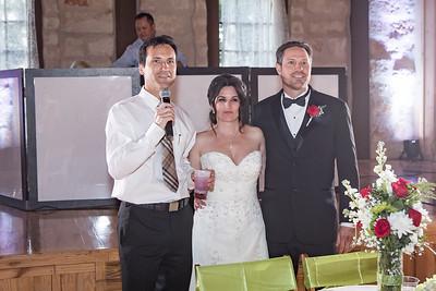 Leach Wedding-1310
