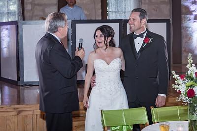 Leach Wedding-1320