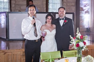Leach Wedding-1315