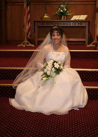 Leah Garcia Wedding 07