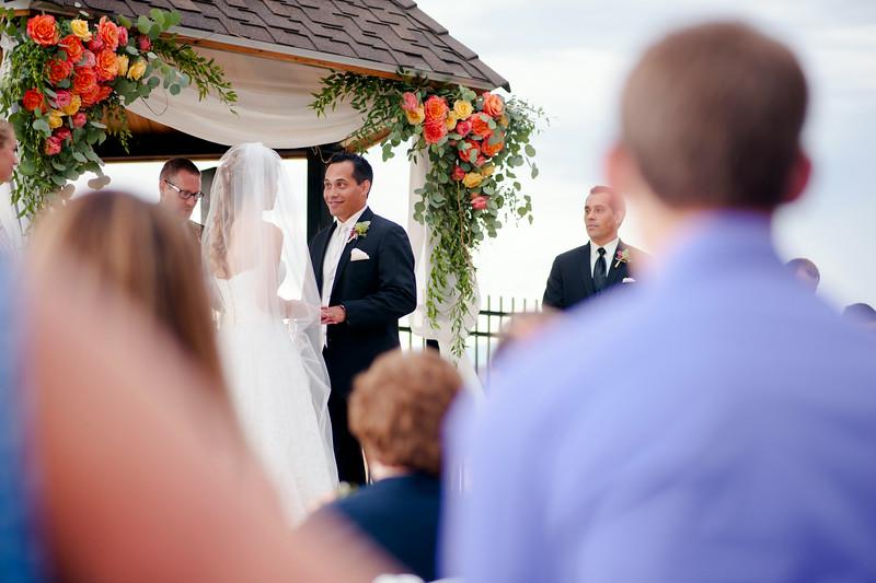 Harrison_Wedding300