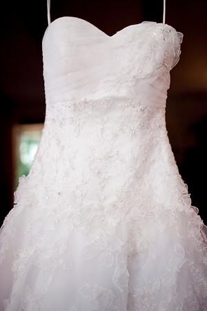 Leah&Pat_Wedding0013