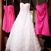 Leah&Pat_Wedding0011