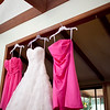 Leah&Pat_Wedding0012