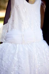 Leah&Pat_Wedding0018