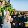 Leanne+Bryan ~ Married_351