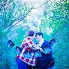 Leanne+Rachel ~ Engaged_007