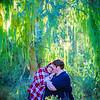 Leanne+Rachel ~ Engaged_011
