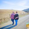 Leanne+Rachel ~ Engaged_017