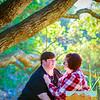 Leanne+Rachel ~ Engaged_002