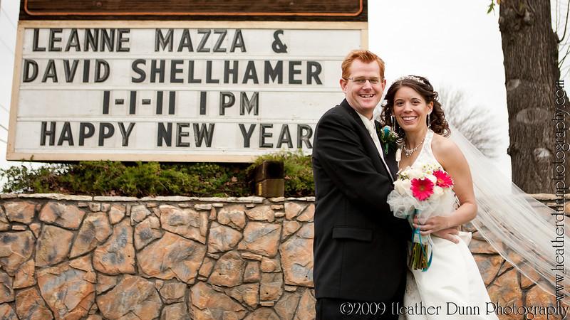 Shellhamer-9915