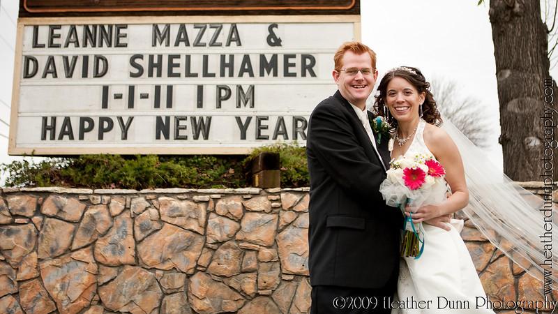 Shellhamer-9914