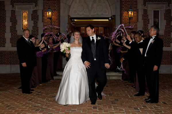 Ledbetter - Jaramillo Wedding PROOFS