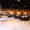 Inside the dinner reception area #3.
