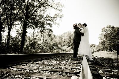 Lee and Katie Wedding Day-313-2