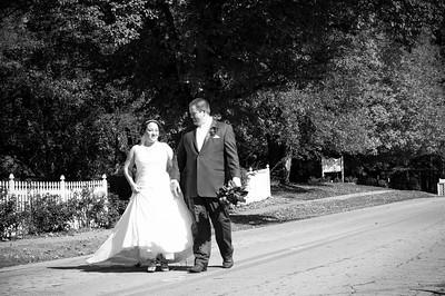 Lee and Katie Wedding Day-302