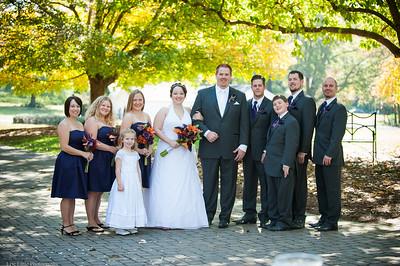 Lee and Katie Wedding Day-270
