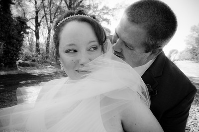Lee and Katie Wedding Day-317-2