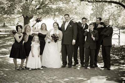 Lee and Katie Wedding Day-272