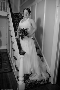 Lee and Katie Wedding Day-80-2