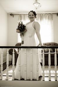 Lee and Katie Wedding Day-69-2