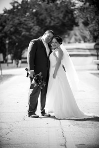 Lee and Katie Wedding Day-324-2