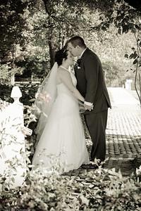 Lee and Katie Wedding Day-294-2