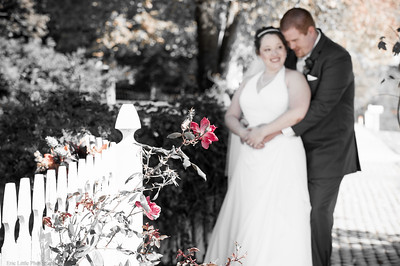 Lee and Katie Wedding Day-300-2